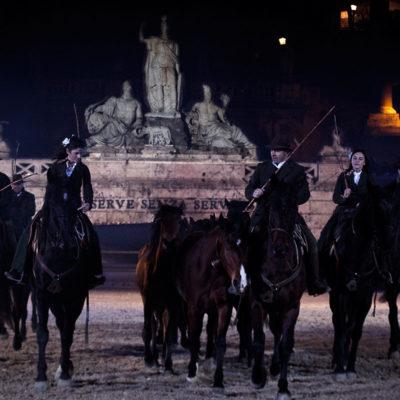 2012_spettacolo_i_cavalli_di_roma_74