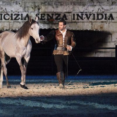 2012_spettacolo_i_cavalli_di_roma_76