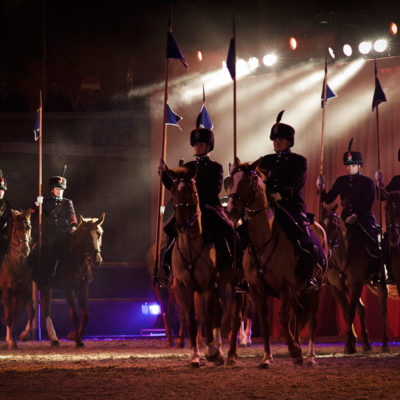 2012_spettacolo_i_cavalli_di_roma_84