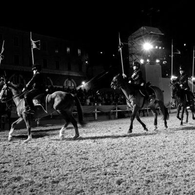 2012_spettacolo_i_cavalli_di_roma_87