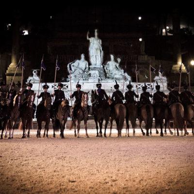 2012_spettacolo_i_cavalli_di_roma_88