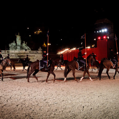 2012_spettacolo_i_cavalli_di_roma_89