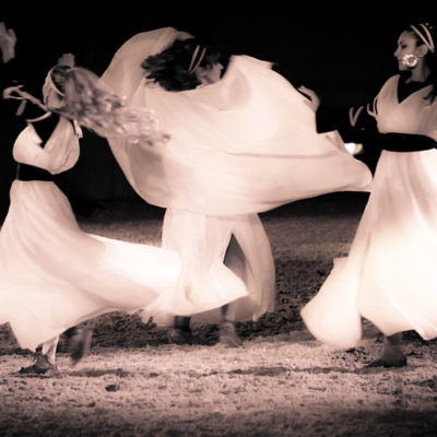 2012_spettacolo_i_cavalli_di_roma_9