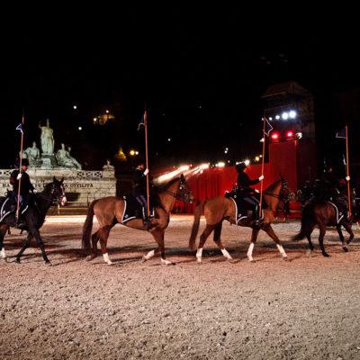 2012_spettacolo_i_cavalli_di_roma_90
