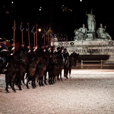 2012_spettacolo_i_cavalli_di_roma_92
