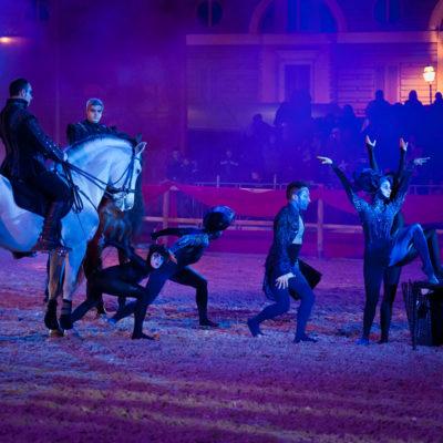 2012_spettacolo_i_cavalli_di_roma_95