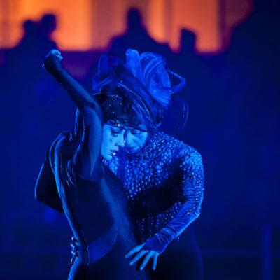 2012_spettacolo_i_cavalli_di_roma_99