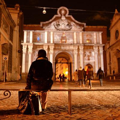 2013_proiezioni_di_porta_del_popolo_13