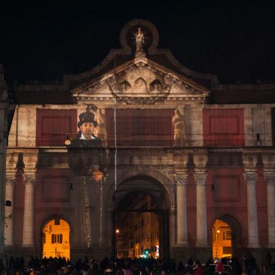 2013_proiezioni_di_porta_del_popolo_40