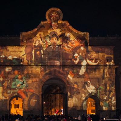 2013_proiezioni_di_porta_del_popolo_47