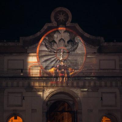 2013_proiezioni_di_porta_del_popolo_55