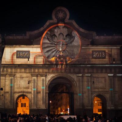 2013_proiezioni_di_porta_del_popolo_56