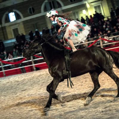 2013_spettacolo_i_cavalli_di_roma_147