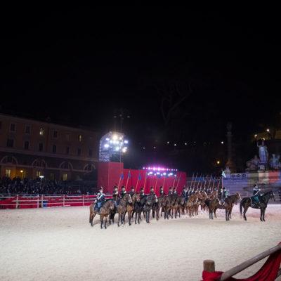 2013_spettacolo_i_cavalli_di_roma_179