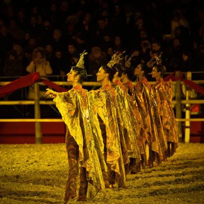 2013_spettacolo_i_cavalli_di_roma_72