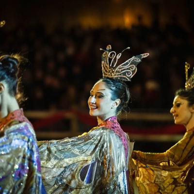 2013_spettacolo_i_cavalli_di_roma_73