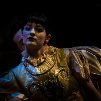 2015_teatro_cristina_di_svezia_45