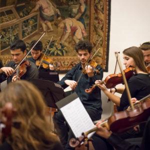 2016_concerto_palazzo_braschi_12
