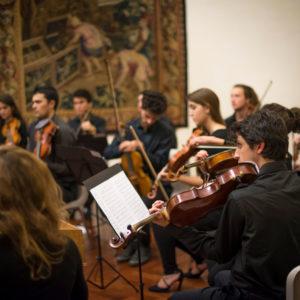 2016_concerto_palazzo_braschi_13