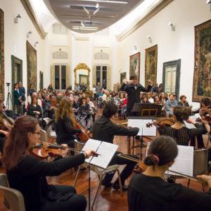 2016_concerto_palazzo_braschi_15
