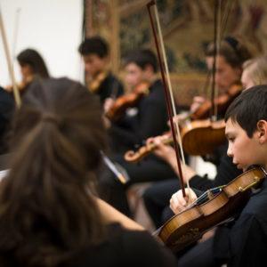 2016_concerto_palazzo_braschi_16