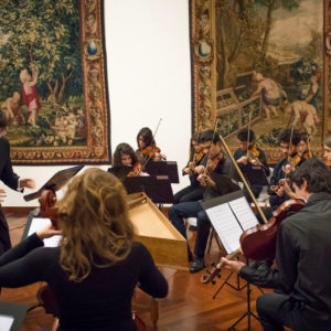 2016_concerto_palazzo_braschi_17