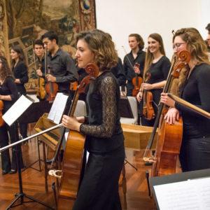 2016_concerto_palazzo_braschi_20