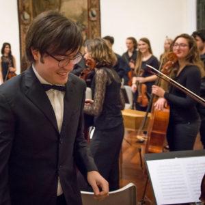 2016_concerto_palazzo_braschi_21