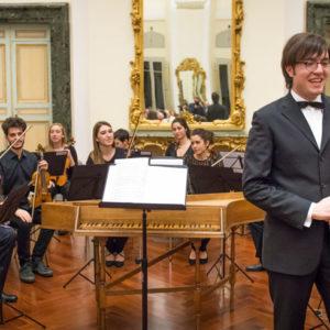 2016_concerto_palazzo_braschi_22