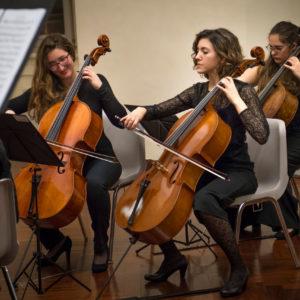 2016_concerto_palazzo_braschi_3