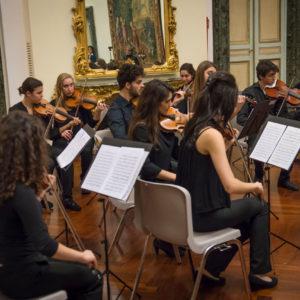 2016_concerto_palazzo_braschi_5