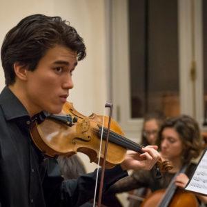 2016_concerto_palazzo_braschi_6