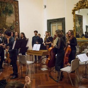 2016_concerto_palazzo_braschi_8