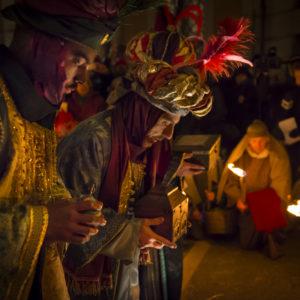 2017_epifania_re_magi_piazza_navona-cerimonia_doni_1