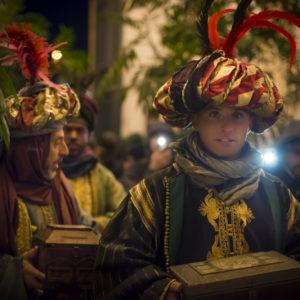 2017_epifania_re_magi_piazza_navona-cerimonia_doni_2