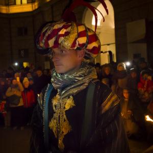 2017_epifania_re_magi_piazza_navona-cerimonia_doni_8
