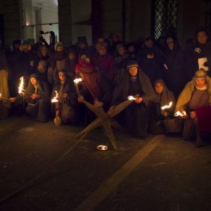 2017_epifania_re_magi_piazza_navona-cerimonia_doni_9