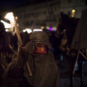 2017_epifania_re_magi_piazza_navona-sfilata_12