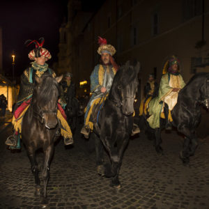 2017_epifania_re_magi_piazza_navona-sfilata_24