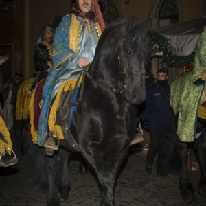 2017_epifania_re_magi_piazza_navona-sfilata_25