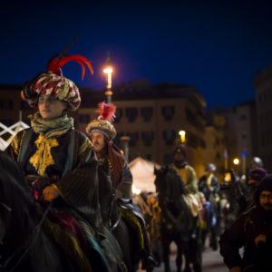 2017_epifania_re_magi_piazza_navona-sfilata_9