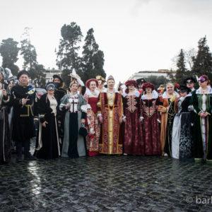 2017_carnevale_romano-Sfilata_10