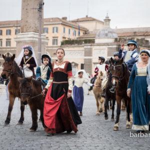 2017_carnevale_romano-Sfilata_103