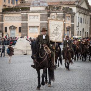 2017_carnevale_romano-Sfilata_108
