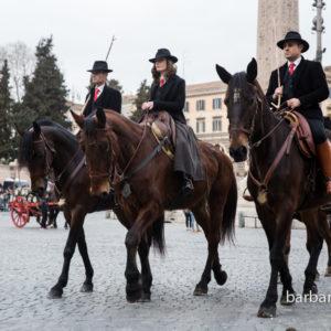 2017_carnevale_romano-Sfilata_111