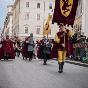 2017_carnevale_romano-Sfilata_121