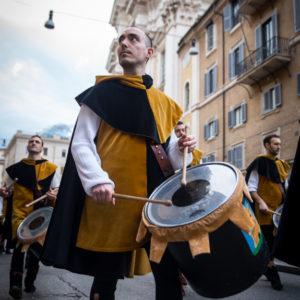 2017_carnevale_romano-Sfilata_123