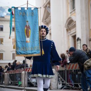 2017_carnevale_romano-Sfilata_125