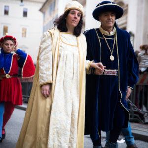 2017_carnevale_romano-Sfilata_126