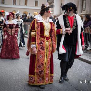 2017_carnevale_romano-Sfilata_129